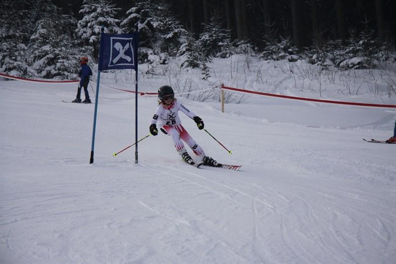 Sportunion königswiesen ski
